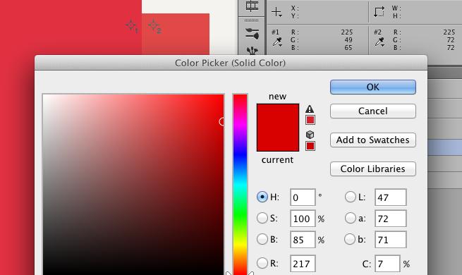 Как сделать бесцветный цвет в кс го