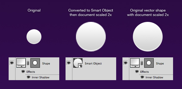 Smart Object Images   Free Vectors, Stock Photos & PSD