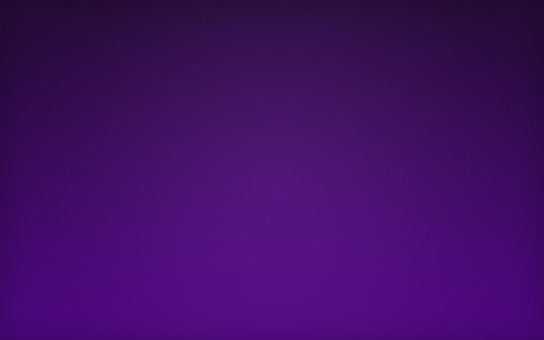 Как голубой цвет сделать фиолетовым