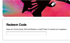 Code promo mac games